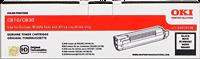OKI Toner schwarz 44059108 ~8000 Seiten