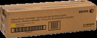 Xerox Bildtrommel Gelb 013R00658 ~51000 Seiten