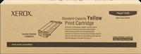 Xerox Toner gelb 113R00721 ~2000 Seiten Standardkapazität