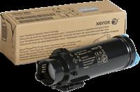 Xerox Toner Cyan 106R03473 ~1000 Seiten