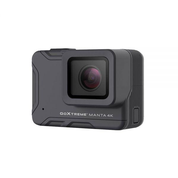 GoXtreme Manta Actioncam 4K