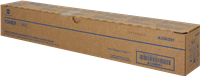 Konica Minolta Toner schwarz A33K051 TN513 ~29280 Seiten