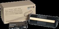 Xerox Toner schwarz 106R01535 ~30000 Seiten hohe Kapazität