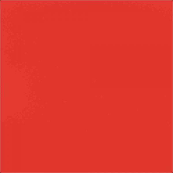 FONDALE CARTA BD FLAME TONE / ROSSO VIVO 2,7x11m