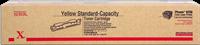 Xerox Toner gelb 106R00670 ~4000 Seiten