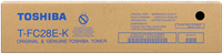 Toshiba Toner schwarz T-FC28EK 6AJ00000047 ~29000 Seiten