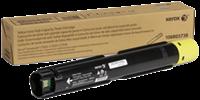 Xerox Toner Gelb 106R03738 ~16500 Seiten extra hohe Kapazität