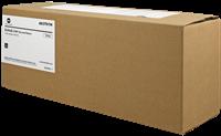 Konica Minolta Toner schwarz A63T01H TNP34 ~20000 Seiten Rückgabe-Druckkassette