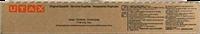 Utax Toner Cyan CK-8513C 1T02RMCUT1 ~20000 Seiten
