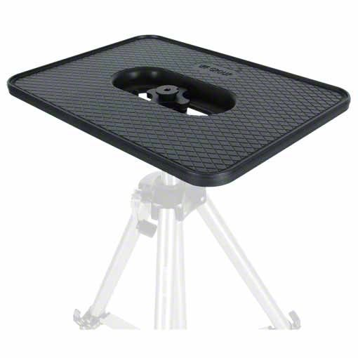 Walimex Laptop- und Projektorplatte