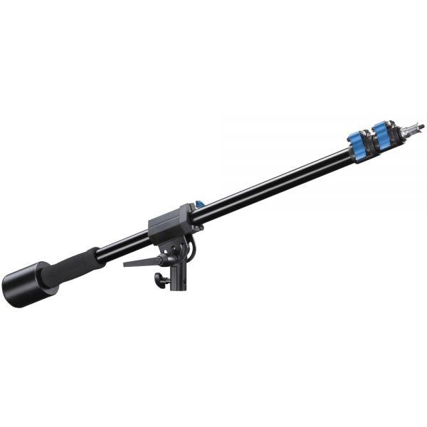 Walimex pro Galgen mit Gegengewicht 70-183cm