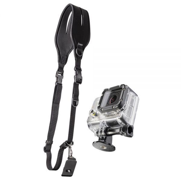 GoPro Set Quickshot