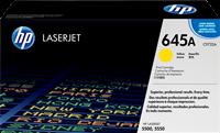 HP Toner gelb C9732A 645A ~12000 Seiten