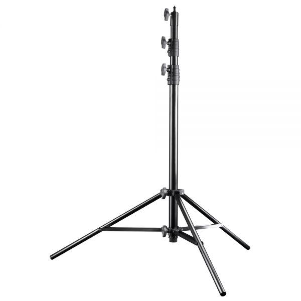 Walimex pro AIR Jumbo 290 Lampenstativ 290 cm