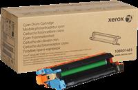 Xerox Bildtrommel Cyan 108R01481 ~40000 Seiten