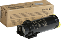 Xerox Toner Gelb 106R03475 ~1000 Seiten