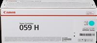 Canon Toner Cyan 059 hc 3626C001 ~13500 Seiten