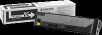 Kyocera Toner Schwarz TK-5195K 1T02R40NL0 ~15000 Seiten