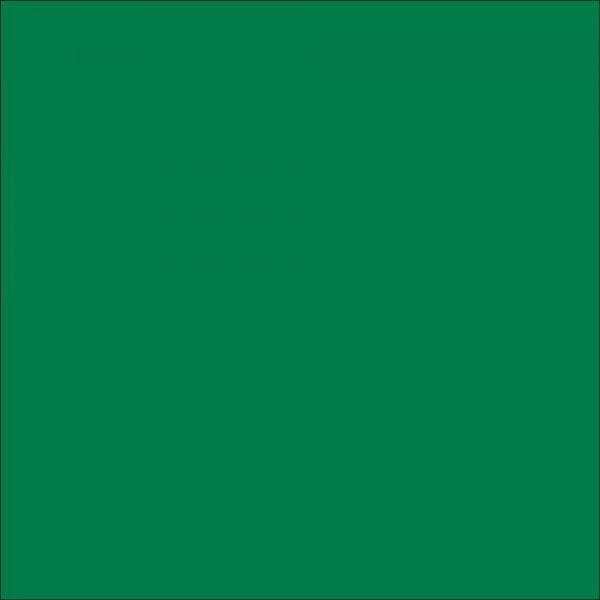 FONDALE CARTA BD GREEN VERDE MEDIO 2,7x11m