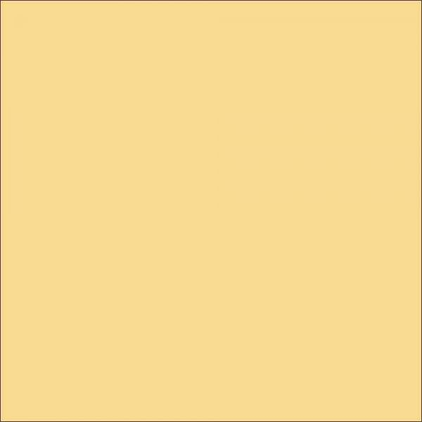 FONDALE CARTA BD SUNFLOWER / GIALLO ARANCIO 2,7x11m