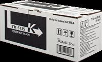 Kyocera Toner schwarz TK-5135K 1T02PA0NL0 ~10000 Seiten