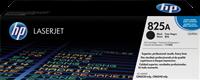 HP Toner schwarz CB390A 825A ~19500 Seiten
