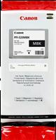 Canon Tintenpatrone Schwarz (Matt) PFI-320mbk 2889C001 300ml