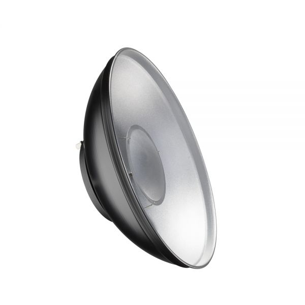 Walimex pro Universal Beauty Dish 41cm Elinchrom