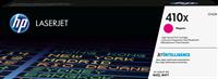 HP Toner Magenta CF413X 410X ~5000 Seiten