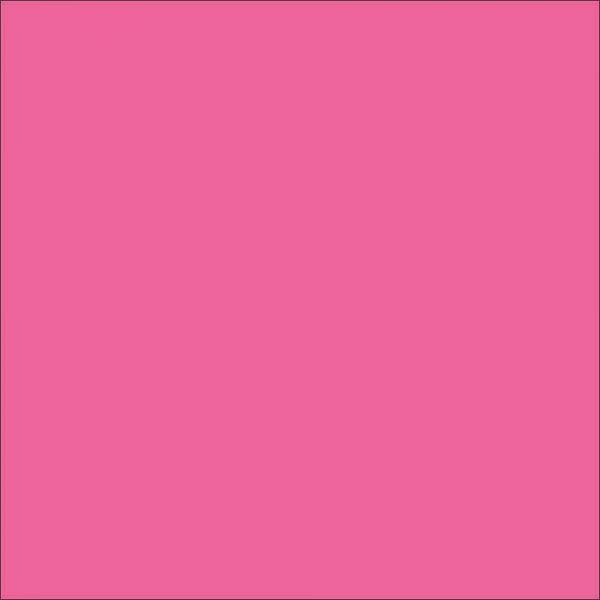 FONDALE CARTA BD HOT PINK / ROSA CARICO 2,7x11m