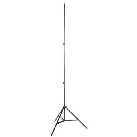 Miglior prezzo Linkstar Light Stand LS-803 86-205 cm -