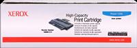 Xerox Toner schwarz 106R01374 ~5000 Seiten
