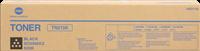 Konica Minolta Toner schwarz A0D7152 TN213K ~24500 Seiten