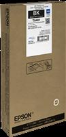 Epson Tintenpatrone Schwarz C13T946140 T9461 ~10000 Seiten 136.7ml