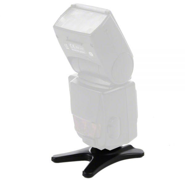 Miglior prezzo walimex flash Stand for Shoe Mounts -