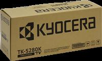 Kyocera Toner Schwarz TK-5280K 1T02TW0NL0 ~13000 Seiten