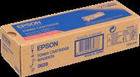 Epson Toner magenta C13S050628 0628 ~2500 Seiten