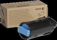 Xerox Toner Cyan 106R03873 ~9000 Seiten extra hohe Kapazität