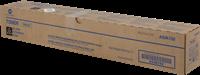 Konica Minolta Toner schwarz A33K152 TN512 ~27500 Seiten