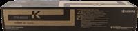 Kyocera Toner schwarz TK-8505K 1T02LC0NL0 ~30000 Seiten