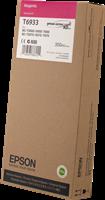 Epson Tintenpatrone magenta C13T693300 T6933 350ml