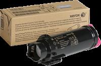 Xerox Toner Magenta 106R03474 ~1000 Seiten