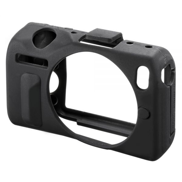 Walimex pro easyCover für Canon EOS M