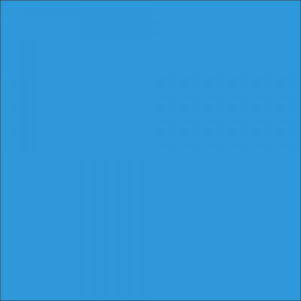 FONDALE CARTA BD REGAL BLUE / BLU MEDIO 2,7x11m