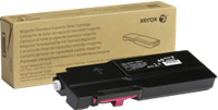 Xerox Toner Magenta 106R03519 ~4800 Seiten