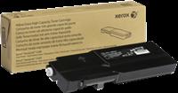 Xerox Toner Schwarz 106R03528 ~10500 Seiten