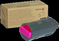 Xerox Toner Magenta 106R03860 ~2400 Seiten