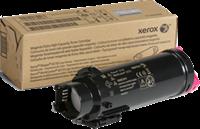 Xerox Toner Magenta 106R03691 ~4300 Seiten extra hohe Kapazität