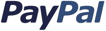 61091-logo-paypal
