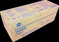 Konica Minolta Toner Schwarz A3VV151 TN-015 ~137000 Seiten